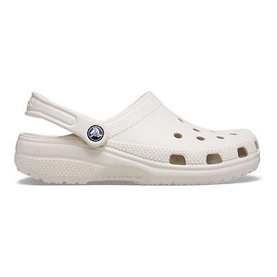 Crocs Classic Adult Clogs