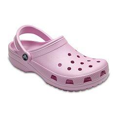 52a67cb54 Crocs Classic Adult Clogs