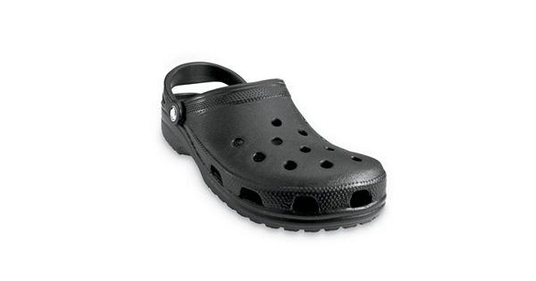 Crocs classic adult clogs for Cuisine 0 crocs