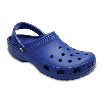 cec969efada4ff Crocs Classic Adult Clogs