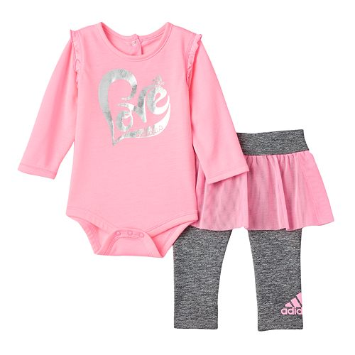 Bottoms Girls' Clothing (newborn-5t) Qualified Baby Girls Pink Tutu Leggings Size 3-6 Months Size 00 New****sale**was $29.99