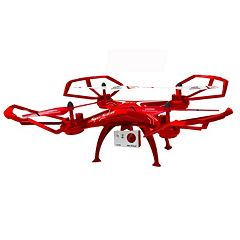Swift Stream Z-10 Camera Drone