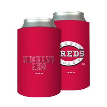 Cincinnati Reds Bling Can Cozy