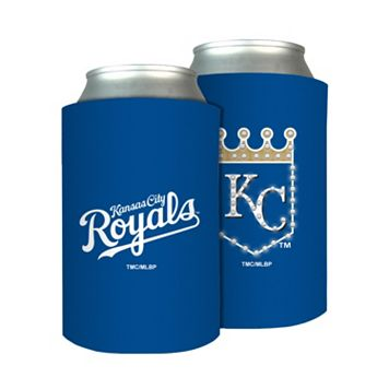 Kansas City Royals Bling Can Cozy