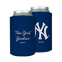 New York Yankees Bling Can Cozy