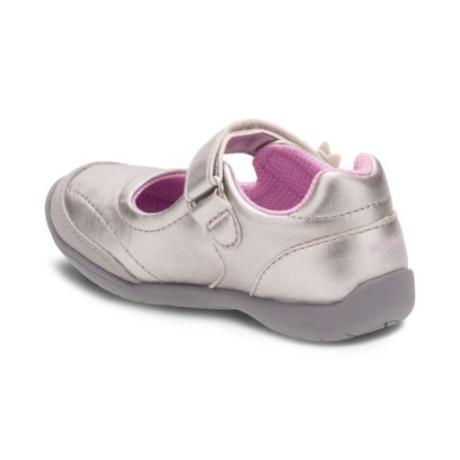 Stride Rite Marien Toddler Girls' Mary Jane Shoes