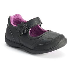 Stride Rite Marien Toddler Girls' Mary Jane Shoes by