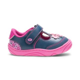 Stride Rite Baylyn Baby Girls' Mary Jane Shoes