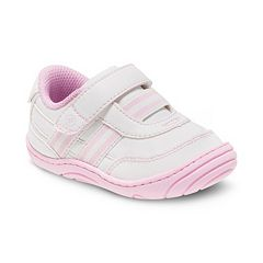 Stride Rite Keeva Baby Girls' Sneakers by