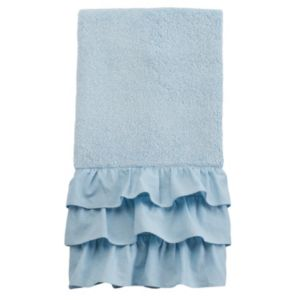 LC Lauren Conrad Ella Hand Towel
