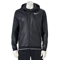 Men's Nike Essential Training Jacket
