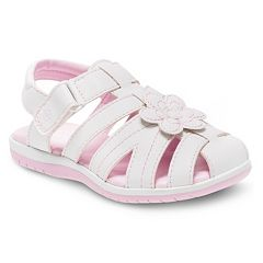 Stride Rite Kiernan Toddler Girls' Sandals by