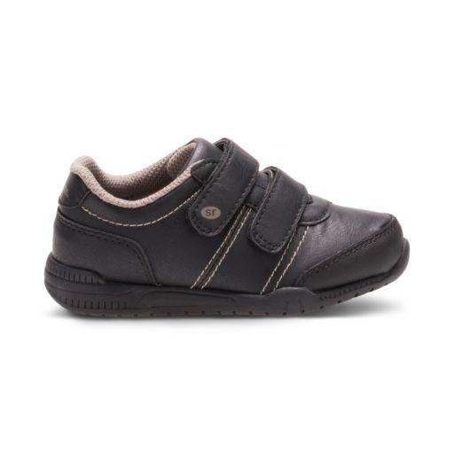 Stride Rite Monte Toddler Boys' Shoes