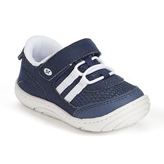 Stride Rite Ivan Baby Boys' Sneakers by