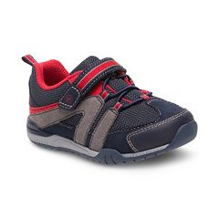 Stride Rite Moss Toddler Boys' Sneakers by