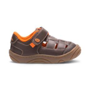 Stride Rite Foster Baby Boys' Sandals