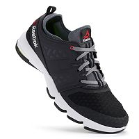 Reebok CloudRide DMX Men's Running Shoes