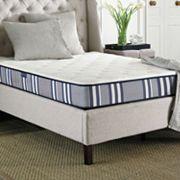 Safavieh Tranquility 8-inch Spring Mattress