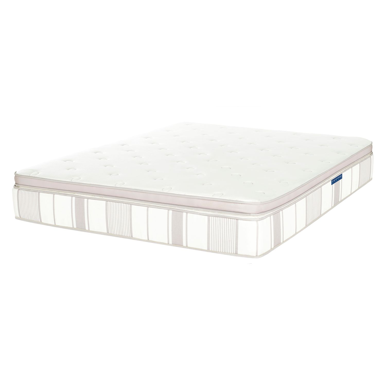 Mattresses   Furniture | Kohlu0027s
