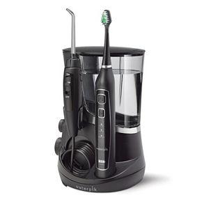 Waterpik Complete Care 5.0 Water Flosser + Sonic Toothbrush