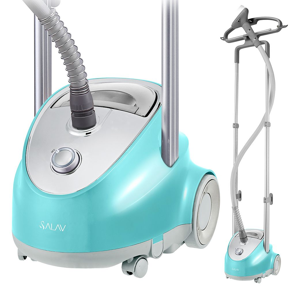 Salav Professional Garment Steamer (GS42-DJ)