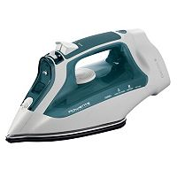 Rowenta AccessSteam Cord Reel Steam Iron