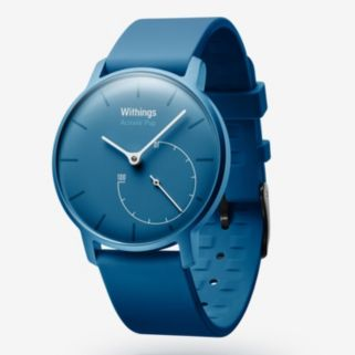 Withings Activite Pop Smart Fitness Watch