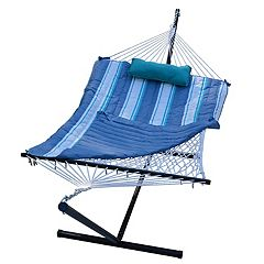 Algoma Hammock 8-piece Set
