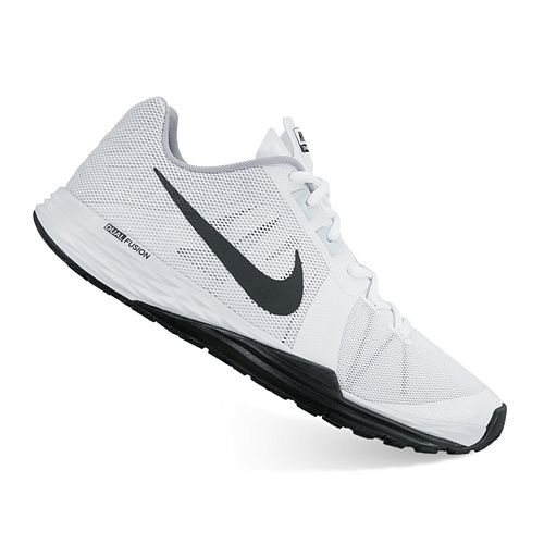 new product 46625 134ce Nike Prime Iron DF Men s Cross-Training Shoes