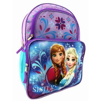 Disney's Frozen Anna & Elsa Kids
