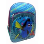 Disney / Pixar Finding Dory Kids Backpack