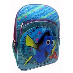 Disney / Pixar Finding Dory Kids Backpack