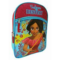 Disney's Elena of Avalor Kids Backpack