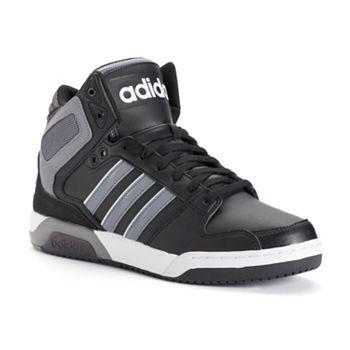 fa53cef1d796 adidas NEO BB9TIS Men s Basketball Shoes
