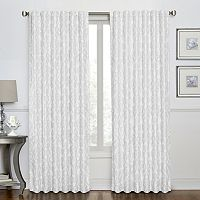 Regent Court Fair Haven Window Curtain