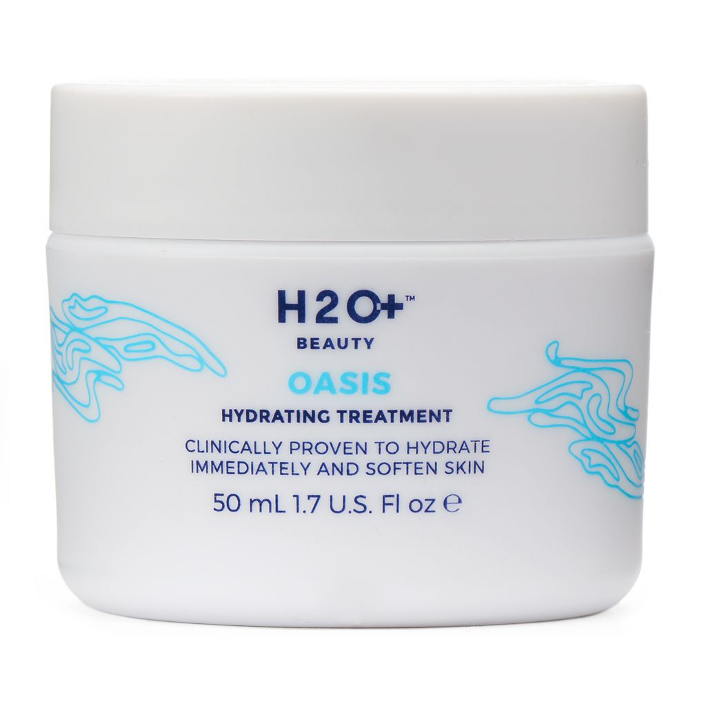 H20+ Beauty Oasis Hydrating Treatment