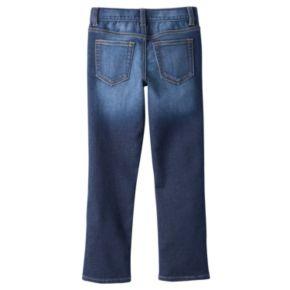 Boys 4-7x SONOMA Goods for Life? Skinny Comfort Jeans