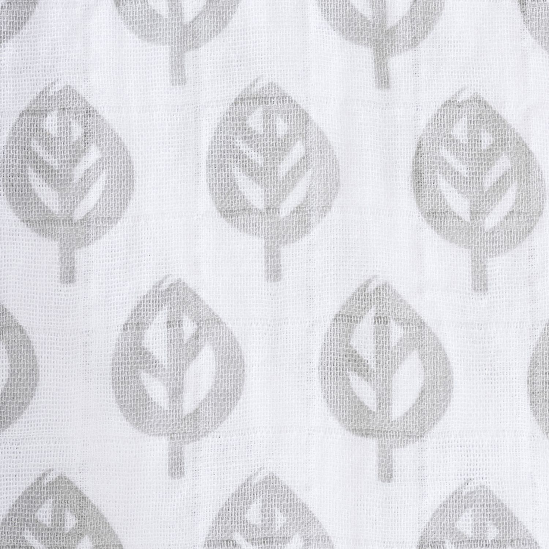 Girls Baby Swaddles & Wearable Blankets - Sleepwear, Clothing | Kohl\'s