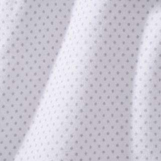 Baby HALO SleepSack Pin-Dot Swaddle