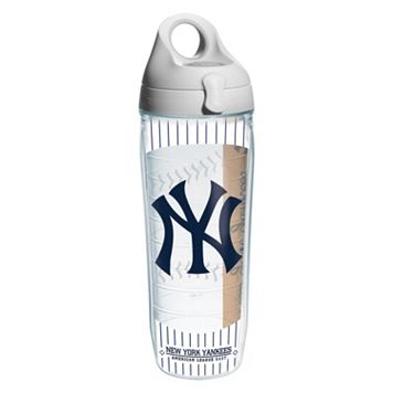 Tervis New York Yankees 24-Ounce Water Bottle