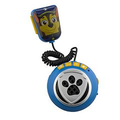 Paw Patrol Voice Change Communicator