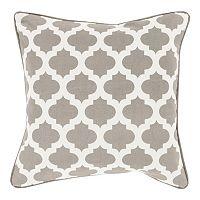 Decor 140 Elaia Throw Pillow