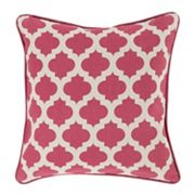 Decor 140 Elaia Throw Pillow