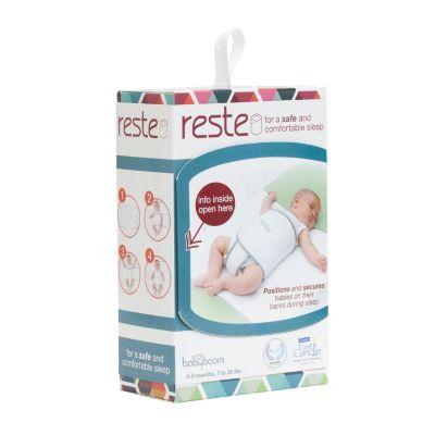 Reste Baby Sleep Positioner
