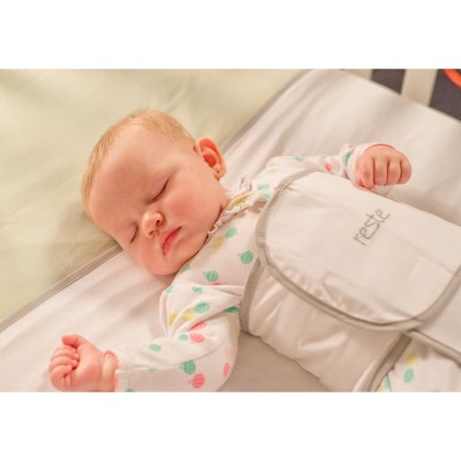 Reste Baby Sleep Positioner
