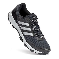 Adidas Duramo 7 Trail Men's Running Shoes by