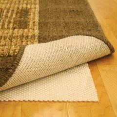 rug pads - rugs, home decor | kohl's