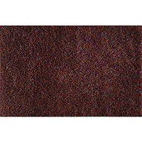 Rugs America Cambria Solid Shag Rug