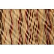 Rugs America Capri Blake Abstract Rug