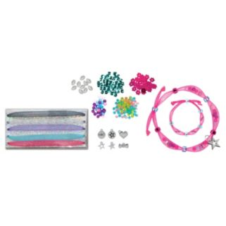 American Girl Crafts Mesh Bracelet Kit by Fashion Angels